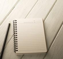 escribir-articulos-linkedin