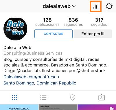Analiticas-Nativas-Perfil-Empresa-Instagram-01