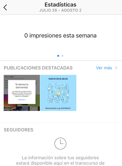 Analiticas-Nativas-Perfil-Empresa-Instagram-02