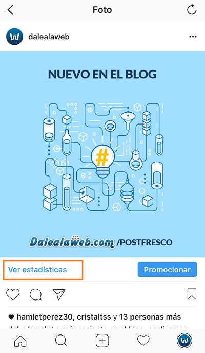 Analiticas-Nativas-Perfil-Empresa-Instagram-03B