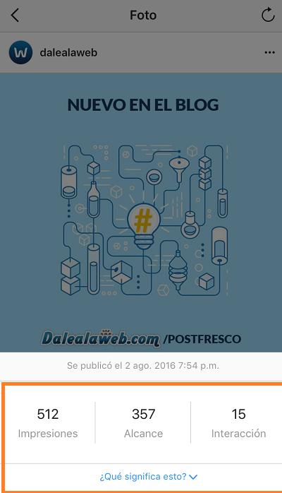 Analiticas-Nativas-Perfil-Empresa-Instagram-04B