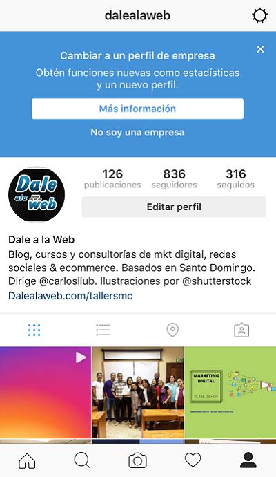 Cambiar-perfil-empresa-negocios-Instagram-Aviso-01