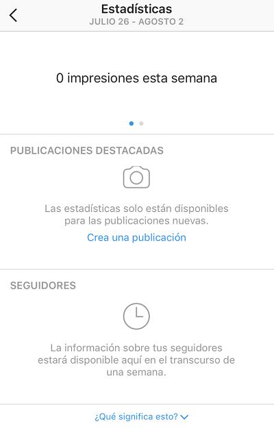 Cambiar-perfil-empresa-negocios-Instagram-Estadisticas-analiticas-07