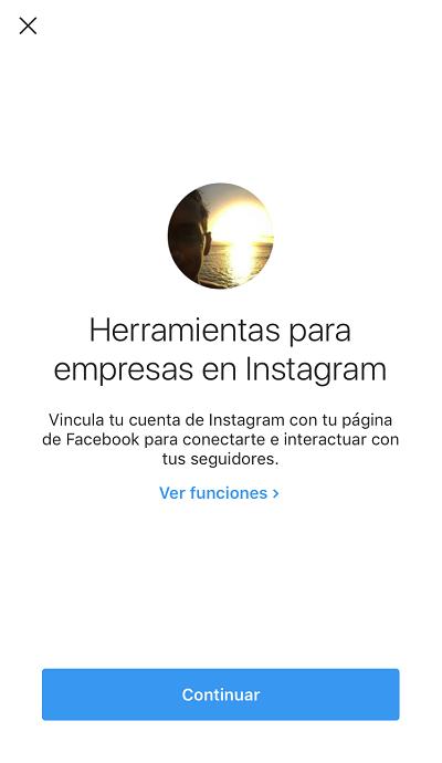 Cambiar-perfil-empresa-negocios-Instagram-Iniciar-Sesion-02.5B