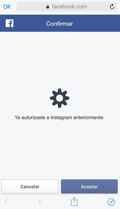 Cambiar-perfil-empresa-negocios-Instagram-Vincular-Facebook-03