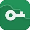 Convertir-perfil-empresa-negocios-compania-Instagram-Configurar-vpn-00