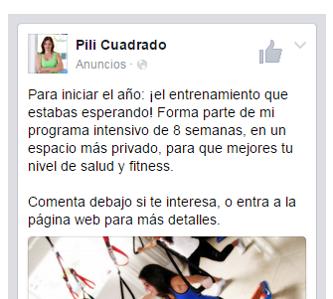 Ejemplo-CopyWriting-Facebook-Ads-Pili-Cuadrado