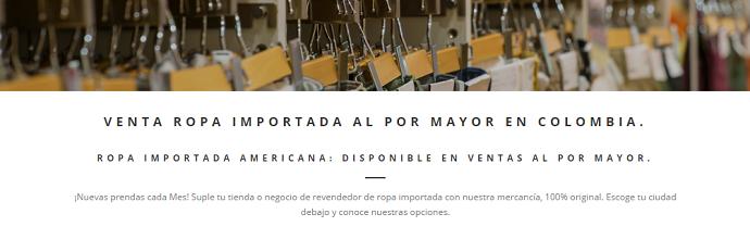 Ejemplo-USP-Digital-Propuesta-Valor-Madeira-web