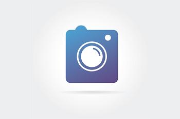 Cómo cambiar a perfil de empresa en Instagram: Pasos y Ventajas