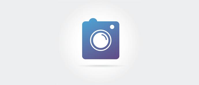 Perfil-Empresa-Instagram-PB