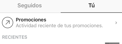 Promociones-Perfil-Empresa-Instagram-Aviso-01