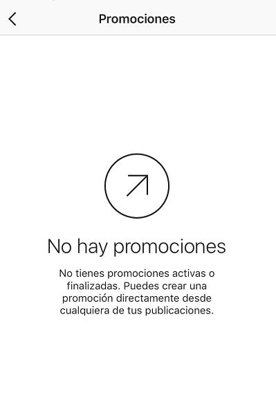 Promociones-Perfil-Empresa-Instagram-Detalle-02