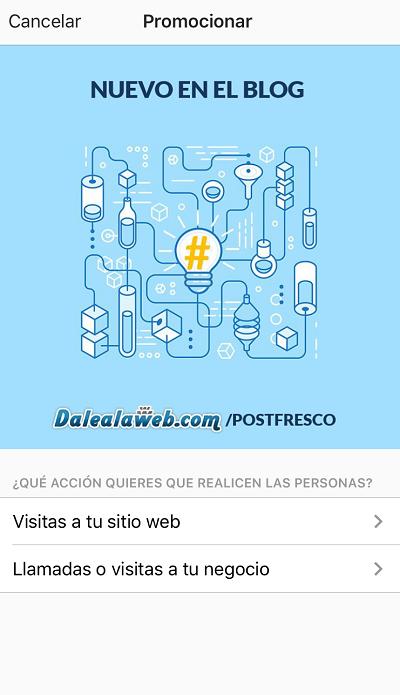 ejemplo-pubicacion-promovida-instagram-01