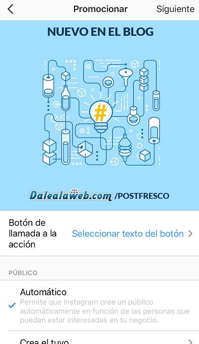 ejemplo-pubicacion-promovida-instagram-02
