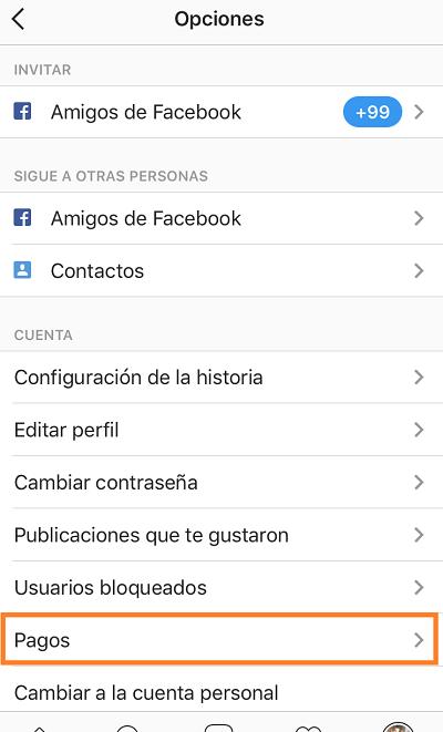 perfil-empresa-instagram-estadisticas-cuenta-anuncios-01