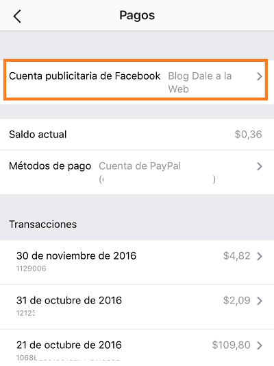 perfil-empresa-instagram-estadisticas-cuenta-anuncios-04