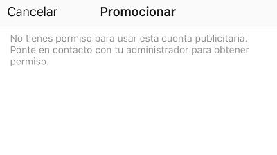 perfil-empresa-instagram-estadisticas-cuenta-anuncios-error