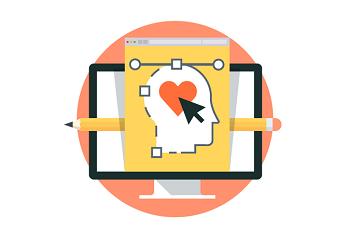 ¿Qué es una USP y por qué la necesitas en marketing digital? Con ejemplos.