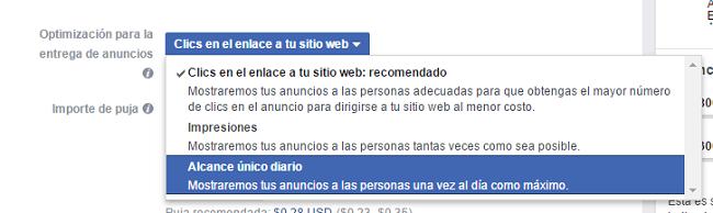 Alcance-unico-diario-anuncios-Facebook-Instagram-2.1