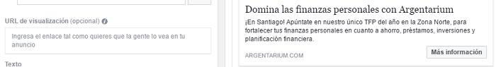 Cambiar-URL-Visualizacion-Anuncios-Publicidad-Facebook-Instagram-7.0
