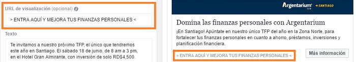 Cambiar-URL-Visualizacion-Anuncios-Publicidad-Facebook-Instagram-7.1