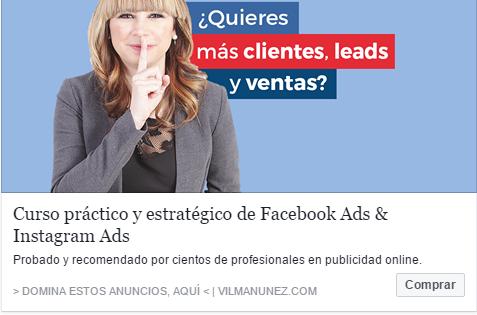 Cambiar-URL-Visualizacion-Anuncios-Publicidad-Facebook-Instagram-7.3