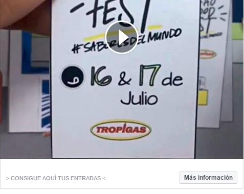 Cambiar-URL-Visualizacion-Anuncios-Publicidad-Facebook-Instagram-7.5