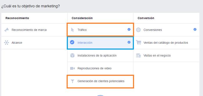 Como-crear-campanas-anuncios-pagados-Facebook-Ads-01B-2017