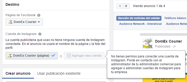 Conectar-Instagram-Facebook-Business-Manager