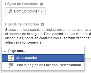 Conectar-Instagram-Facebook-Business-Manager2