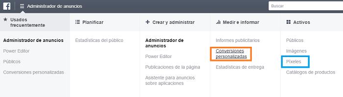 Conversiones-Personalizadas-Pixel-Facebook-Anuncios-11.1