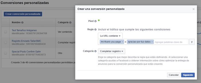 Conversiones-Personalizadas-Pixel-Facebook-Anuncios-11.2