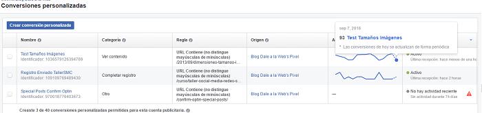 Conversiones-Personalizadas-Pixel-Facebook-Anuncios-11.3