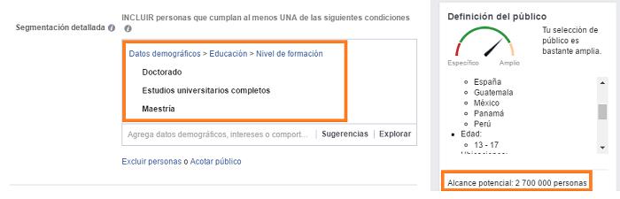 Cotejar-Excluir-Publicos-Publicidad-Facebook-Instagram-5.0