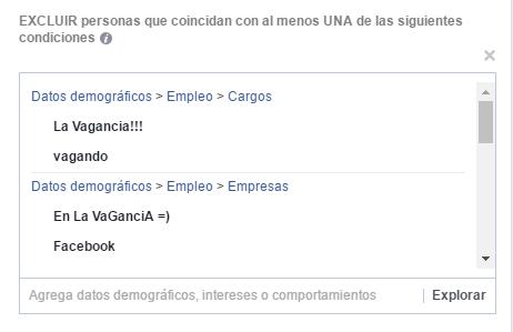 Cotejar-Excluir-Publicos-Publicidad-Facebook-Instagram-5.2