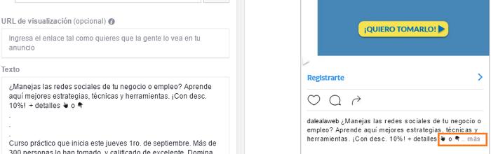 Emojis-Publicidad-Facebook-Instagram-6.1