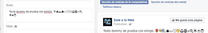 Emojis-Publicidad-Facebook-Instagram-6.2