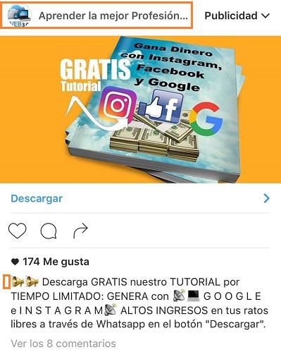 Evita-cuenta-invisible-fantasma-Instagram-8.1