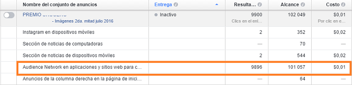 Evitar-Ubicacion-Audience-Network-Publicidad-Facebook-Instagram-3.2