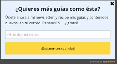 formulario-suscripcion-email-marketing-ejemplo-3