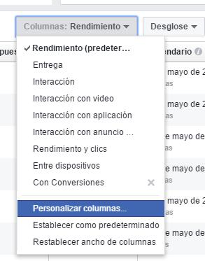 Informe-Conversiones-Personalizadas-Pixel-Facebook-Anuncios-11.4