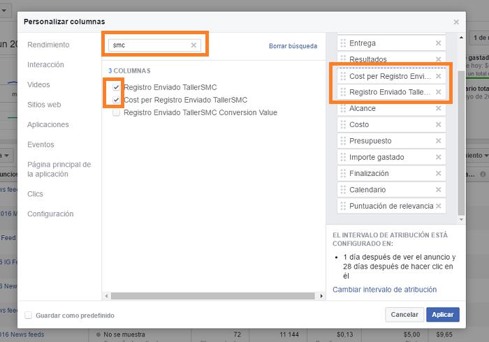 Informe-Conversiones-Personalizadas-Pixel-Facebook-Anuncios-11.5