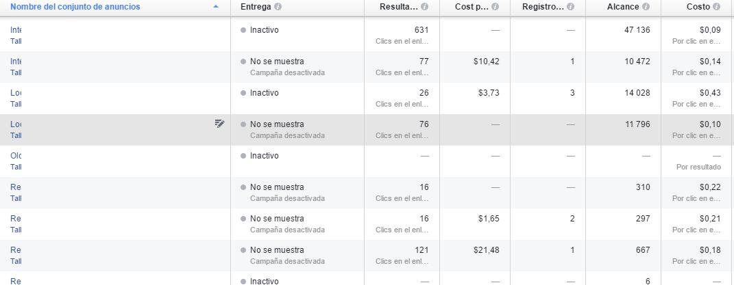 Informe-Conversiones-Personalizadas-Pixel-Facebook-Anuncios-11.6