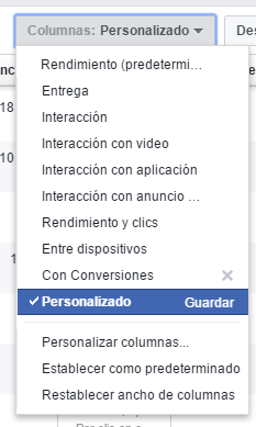 Informe-Conversiones-Personalizadas-Pixel-Facebook-Anuncios-11.7