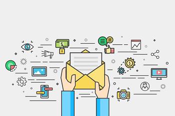 Bien básico: ¿Qué es el email marketing y cómo puedo gestionarlo?