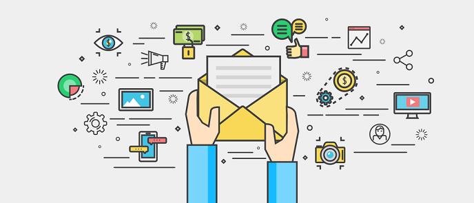 que-es-esmail-marketing-pb