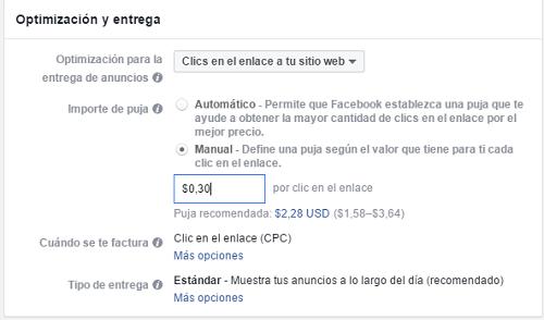 Retar-CPA-Costo-Resultado-Puja-Manual-Publicidad-Facebook-Instagram-9.1