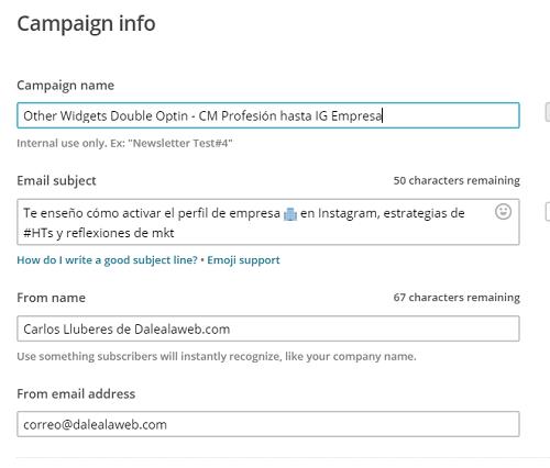 creacion-campana-email-marketing