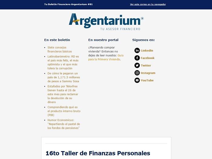 ejemplo-newsletter-argentarium