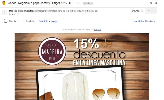 ejemplo-newsletter-madeira